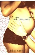 Enticement by AdelinaGreen