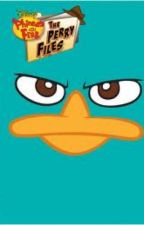 Phineas and Ferb by chocolate_lover_7865