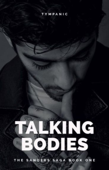 Talking Bodies