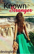 Known Stranger by devingel95