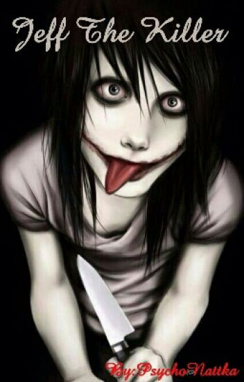 Jeff The Killer - ZAWIESZONE!! -