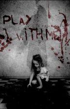 The haunting by storiesbykayla