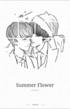 Summer Flower by PhoenixBabyYeol