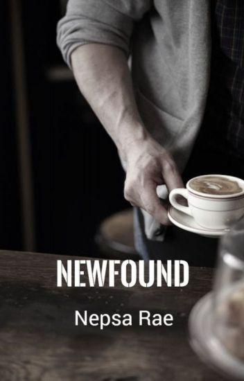 Newfound