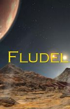 Fludel by nigglHD