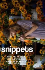 Snippets by astronomicalies