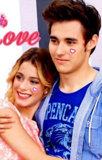 Our Love (Leonetta