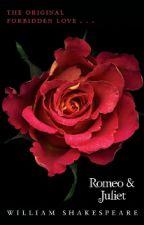 Romeo e Giulietta by Tolstoy31
