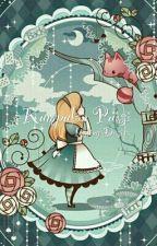 Puisi by intinirmana