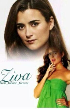 NCIS Ziva David - Sequel! by girlwuttt