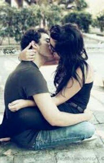 Ti amo,stronzo!❤