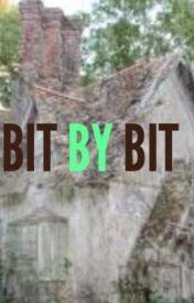 Bit by Bit by KV_2000