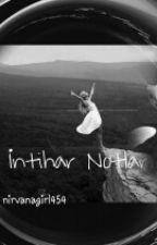 İntihar Notları by xx_mathilda_xx