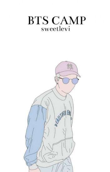 【!BTS CAMP!】