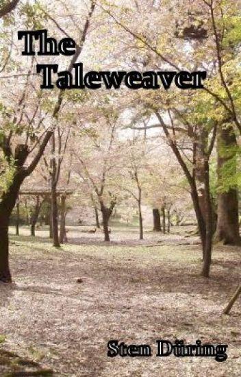 The Taleweaver