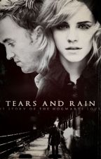 Tears And Rain by Livvy_Smiles