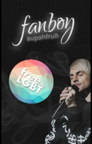 fanboy [scomiche] ✔