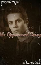 The Oppressed Omega [BoyxMan] by violet_baudelaire