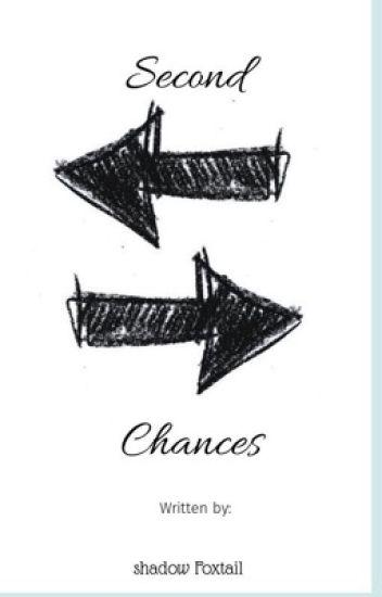 His Kryptonite. (ManxMan, MPREG).*COMPLETED *
