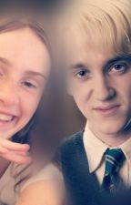 Emilco (A Harry Potter Fanfic) by abbykotariscool
