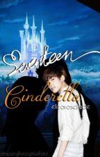 Cinderella (Seventeen) by elizarosejade