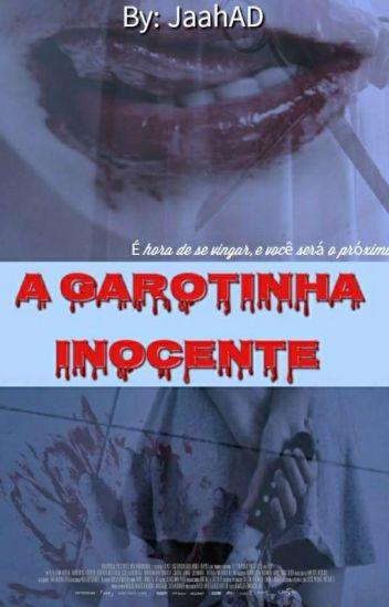 A Garotinha Inocente