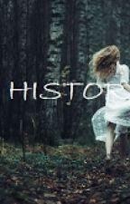 Mi historia (4 temporada ) by magcon_girl213