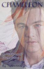 Chameleon - A 'Rebound' Short Story (Leonardo DiCaprio FanFic) by TedraSan