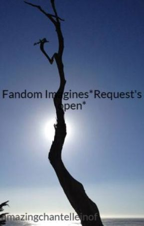 Fandom Imagines*Request's open* - Hacker: 707 X Reader - Wattpad