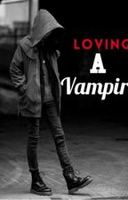 Loving a vampire... (One Direction fanfiction) SHORT STORY by 1DirectionAreMyBabez