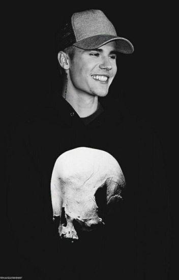 The Bad Boy {Justin Bieber y tu}[HOT]