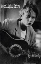 Moonlight Drive [River Phoenix] by 80smaybe