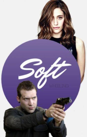 Soft (eric//divergent)