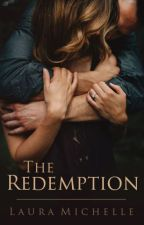 The Redemption by michellelaurax
