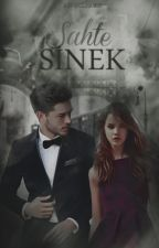 SAHTE SİNEK by kitapgurmesi