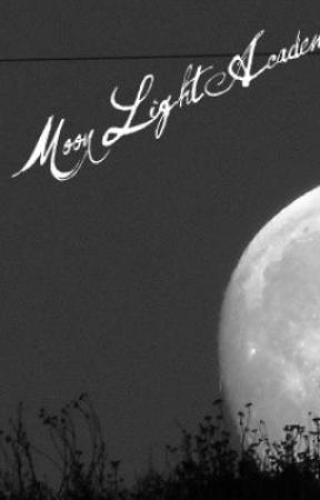 Moonlight Academy by neon_lights_