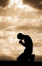 Daily Prayers by LxHCody