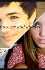 Forever and always by princess_girl