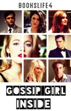 Gossip Girl [Inside] by bookslife4