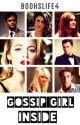 Gossip Girl [Inside] by bookslife4