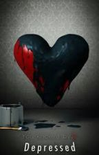 Quotes and Poems for the broken-hearted and damned by -__Z__-