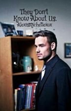 They Don't Know About Us. (Liam Payne Fanfiction) by AlexisMichellexox