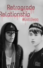 Retrograde Relationship by CattSwan