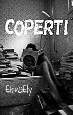 Coperti(Pauza) by elenaivan10004