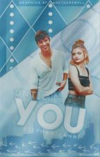 Until You by StephanieAnne-