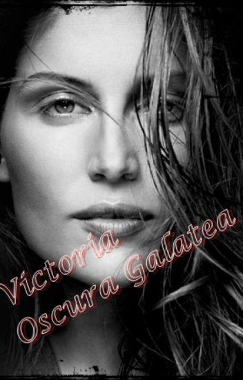 Victoria ( en edicion)