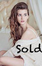 Sold by Kenya_knight
