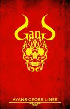 GANG by AvansCrossLines