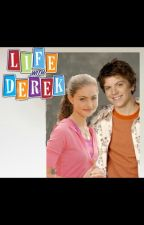 Life With Derek by luke_is_a_child