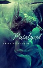 Paralyzed by soteriophobia